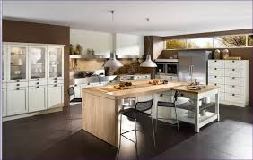 kitchen island without top kitchen room marvelous kitchen island with seating for 3 kitchen