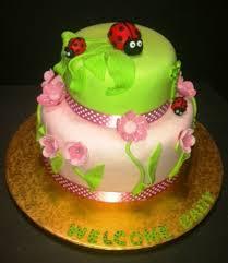 bug baby shower cake 28 images bug baby shower cake bug baby