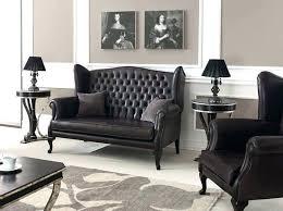 high back sofas living room furniture high back sofas living room furniture queen chesterfield buttoned