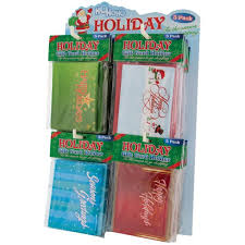 gift card boxes wholesale gift card holders wholesale ribbon purse style boxes gift