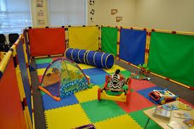 appealing nursery room divider portable room dividers interlocking