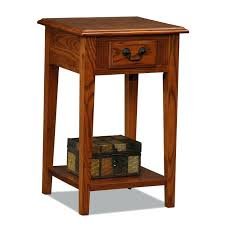 narrow end tables with storage end tables with storage end tables with storage at least 2 of these