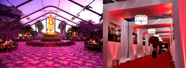 special event flooring carpets for flooring