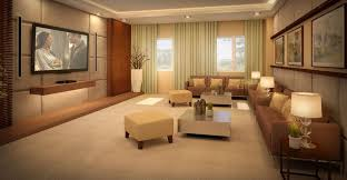 Seeking Quezon City One Castilla Place Condominium In Quezon City Propertycentral