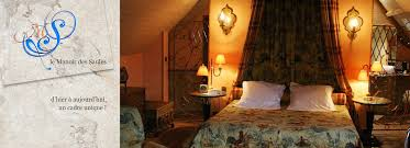 hotel normandie dans la chambre auberge chambres d hôtes manoir des saules chambres d hôtes de