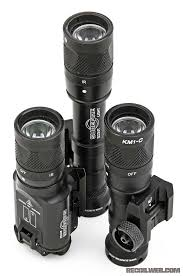 night hunting lights for scopes night hunting using night vision and thermals recoil