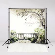 vinyl backdrops 2017 wedding photography background vinyl backdrops for