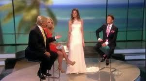Become A Wedding Planner Become A Top Wedding Planner U2013 Help Brides Match Their Wedding