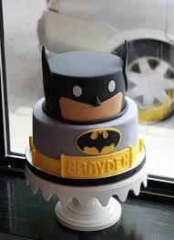 batman cake ideas batman birthday cake idea image inspiration of cake and birthday