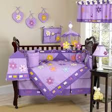 Designer Girls Bedding Baby Bedding Sets Unique Hippie Bedding Sets U2013 All Modern