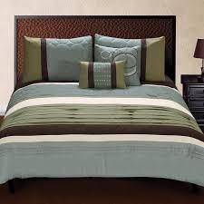 5 Piece Duvet Set Hallmart Collectibles Jackson 5 Piece Comforter Set U0026 Reviews