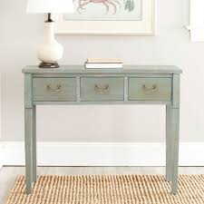 Entrance Table by Amh6568a Consoles Furniture By Safavieh