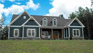 2 story craftsman house plans craftsman style 2 story house plans luxamcc