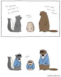 tastefullyoffensive lizclimo gangnam style fun pinterest
