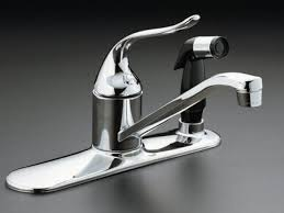 kitchen faucets with sprayer kitchen awesome faucet hose kohler kitchen sinks detachable sink