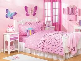 decorating girls bedroom decorating girls bedroom zhis me