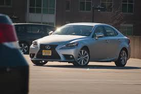 tuned lexus is 250 capsule review lexus is250 awd the truth about cars