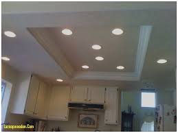 Recessed Lighting Installation Cost Best Of How To Install Utilitech Recessed Lighting Lacoopweedon Com