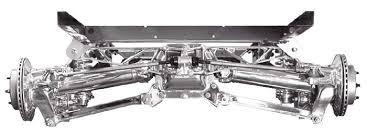 corvette rear suspension chevy parts corvette c4 suspension installation kit rear 88