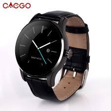 online get cheap smart health walking watch aliexpress com