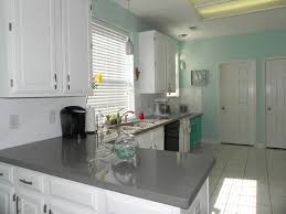 white kitchen cabinets wainscoting backsplash monsterlune