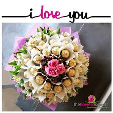 flowers express the flowers express philippines send flowers with feelings amelia