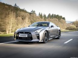 nissan godzilla 2016 new nissan gt r 2017 godzilla 10 quick facts to know find new