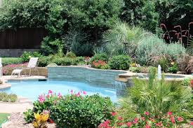 dallas landscaping pool remodeling sport courts frisco