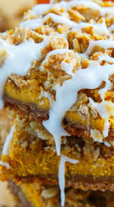 Gingersnap Pumpkin Cheesecake by 2057 Best Eat Autumn Sweet Savory Images On Pinterest