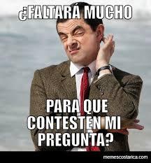 Costa Rica Meme - meme blog memes costa rica