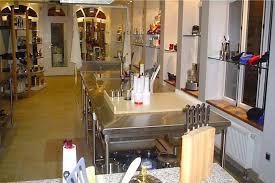 cour de cuisine strasbourg cuisine aptitude cours à strasbourg passeport bas rhin cours