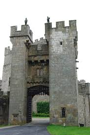 Historical Castles by 3240 Best Castles Images On Pinterest Places Europe And
