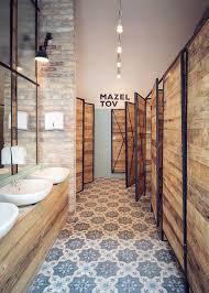 Restaurant Bathroom Design Colors 54 Best Commercial Restrooms Images On Pinterest Bathroom Ideas