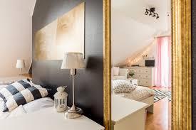dachgeschoss gestalten jugendzimmer im dachgeschoss gestalten wohndesign