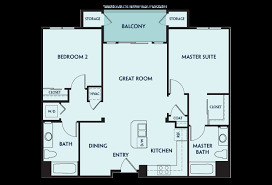 cambridge 2 bedroom apartments 2 bedroom apartment for rent in redwood city township apartments