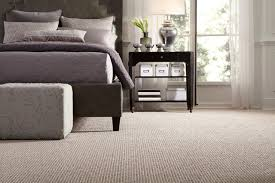 carpet trends 2017 manificent design carpet bedroom residential carpet trends