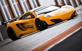 orange mclaren wallpaper mclaren mp4 12c gt3 2012 wallpaper hd car wallpapers