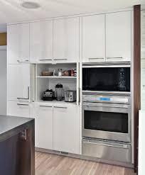 garage door for kitchen cabinet pocket door appliance garage houzz