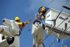 florida power light fpl says rates are going down in south florida south florida news 11