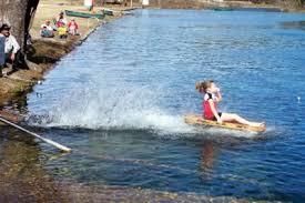 Water Challenge Mo 1 6 2006 2 24 06 Pm 4451653 Clr Jpg