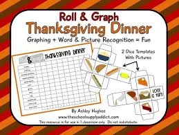 103 best kindergarten thanksgiving images on