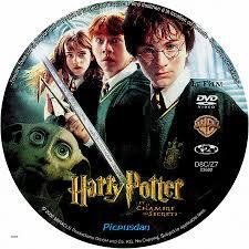 regarder harry potter et la chambre des secrets en chambre harry potter et la chambre des secrets high