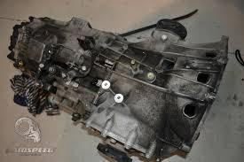 lamborghini gallardo gearbox lamborghini gallardo gearbox idée d image de voiture