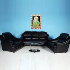 Black Sofa Set Designs Designer Sofa Set Wholesaler Manufacturer Exporters Suppliers