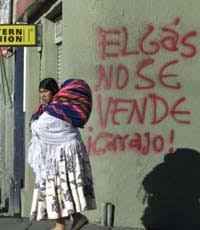 sle resume for journalists killed by terrorists evo morales wikipedia
