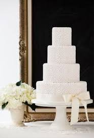 wedding cake glasgow 16 best wedding cakes images on glasgow edinburgh and