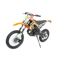 motocross bike dirt bike parts gio parts