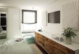 make a room online before after online interior designer bedroom decorilla