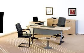 achat mobilier bureau bureau cuir lepolyglotte