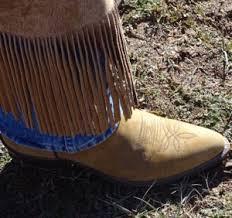 Comfortable Cowboy Boots For Walking Justin U0027s Bay Apache Boots Nickernews Blog